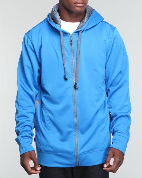 Alfa img - Showing > Jacket with Headphones