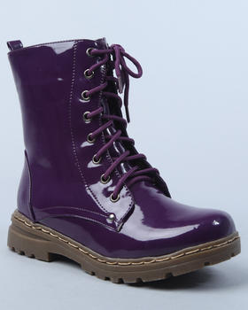 military boots womens combat boots fashion military boots in hawaii