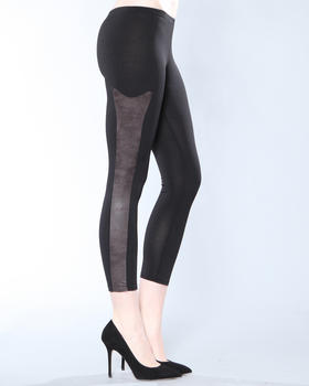 DJP Basics - PANEL LEGGING