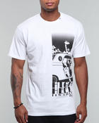 Men - High Heel Low Lifes Slim-Fit S/S Tee