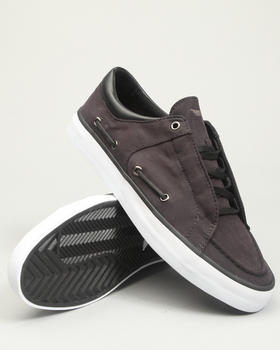 Creative Recreation - Luchese sneaker