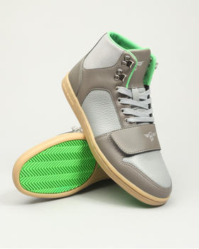 Creative Recreation - Cesario hightop sneaker