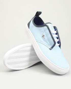 Creative Recreation - Lacava sneaker