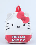 Hello Kitty - Hello Kitty Mini Backback