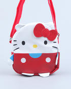 Hello Kitty - Hello Kitty Core Kitty Crossbody bag (kids)