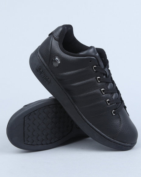 Fashion Lab Women Black Albury Ii Sneakers