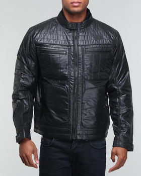The North Face - Mack Moto Jacket