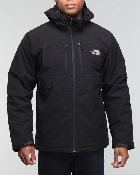North Face Men 27s Apex Elevation Northface Discount North Face Apex Italy