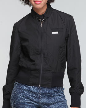 Members Only - Members Only Classic Bomber