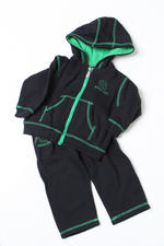 Boys - Sport Set (NB)