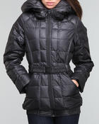 The North Face - Bellerose Down Jacket