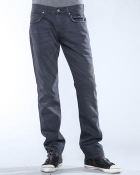 DJP OUTLET - Grey Harbor Straight Fit Jean