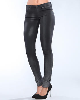 DJP OUTLET - Shimmer Legging