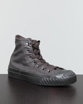 DJP OUTLET - Chuck Taylor All Star Specialty Beluga