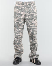 DRJ Army/Navy Shop - ACU Digital Camouflage Vintage Paratrooper Fatigues