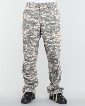 Rothco - ACU Digital Camouflage Vintage Paratrooper Fatigues