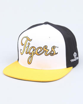 Tradition - Grambling Tiger Cap