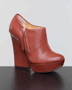 DJP OUTLET - Boutique 9 Elister Bootie