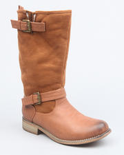 Footwear - Makala boot