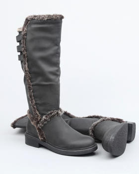 Fashion Lab - Junette boot