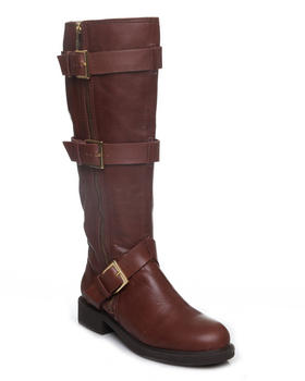 DJP OUTLET - VOXEN BOOT