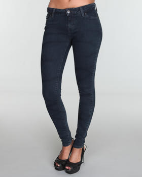 Levi's - Levi's 535 Leggings