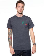 Short-Sleeve - Leafer Madness Tee