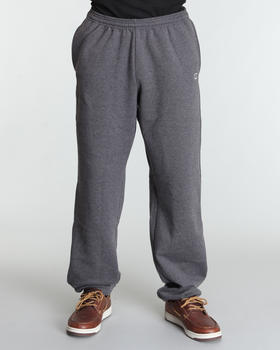 Champion - Champion Eco Sweatpants