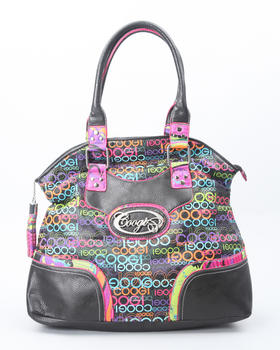 COOGI - Party satchel