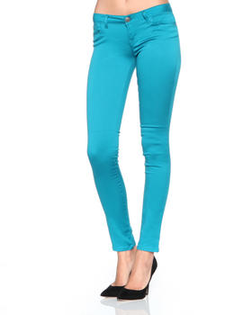 DJP Boutique - Fran skinny jean pants