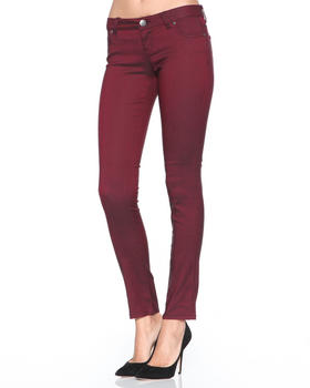 DJP Boutique - Jada skinny jean pants