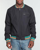 Members Only - Miami team baller jacket (Drjays.com Exclusive)