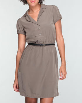 Basic Essentials - Basic dress