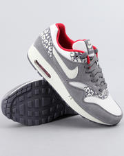 Nike - Wmns Air Max 1 Sneakers