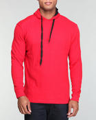 Cold Weather- MEN - Quick Time Thermal
