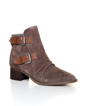 DJP OUTLET - Delulyn Bootie