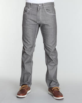 Eight 732 - True Fit Basic Jean
