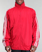 Men - Adidad track jacket