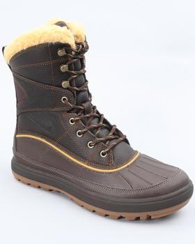 Nike - Nike Woodside II Hi Boots
