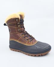 Boots - Nike Woodside II Hi Boots