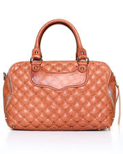 Women - Jealous Bag
