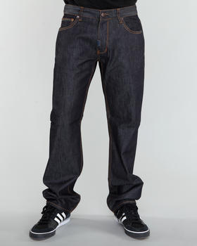 LRG - Chronicle True-Straight Jean