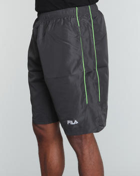 Fila - Captain Short