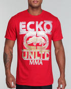 Men - MMA Win Tee