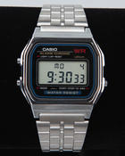 Accessories - Medium Digital watch