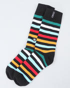 Accessories - Flava Socks
