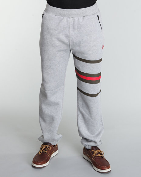 trail sweatpants