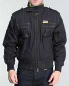 Deals-Men - Victors Only Jacket