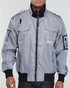 Deals-Men - Regatta Jacket