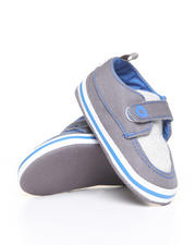 Infant - Boat Shoes (INF)